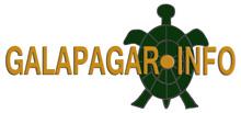 Galapagar.info