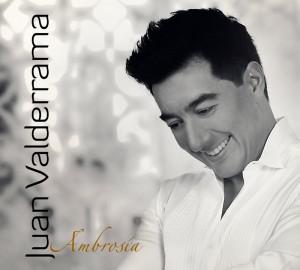 Concierto de Juan Valderrama en Galapagar