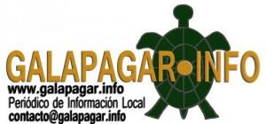 perfil-galapagar-info
