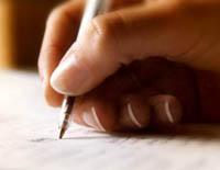 Nuevos talleres de Poesía, Narrativa y Escritura Creativa en Galapagar