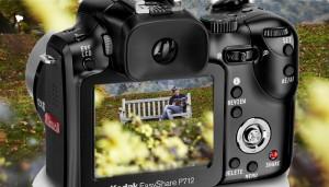 concurso-fotografia-digital