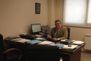 Formación Profesional en Torrelodones: El colegio San Ignacio de Loyola ofrecerá FP desde el próximo curso