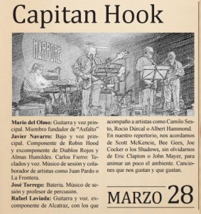capitan-hook-marbore