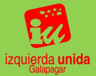 IU Galapagar acusa al PP de vulnerar derechos laborales de los trabajadores