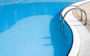 Licitación pública para la construcción de las piscinas municipales de Galapagar