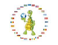 Cursos intensivos de idiomas en Galpagar este verano