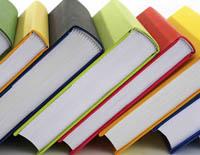 Recitales poéticos, escritores y rosas para celebrar el Día del Libro en Galapagar