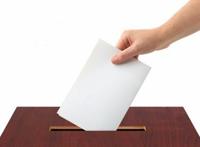 Los vecinos de Galapagar pueden consultar el censo electoral a través de la web municipal