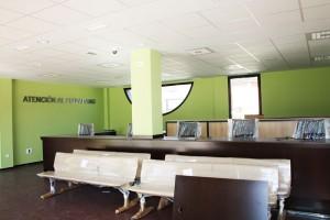El 17 de agosto abrirá sus puertas el nuevo Ayuntamiento de Galapagar