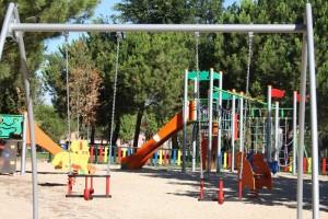 parque-del-toril-2