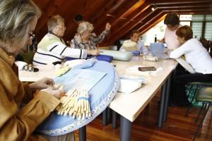 Abierta la inscripción a los talleres gratuitos para mayores en Galapagar
