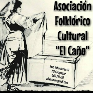 asoc-el-cano-galapagar