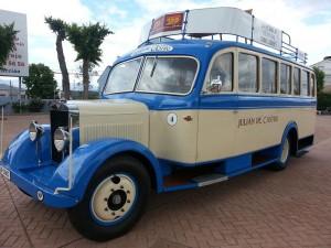 autobus-Hispano-Suiza
