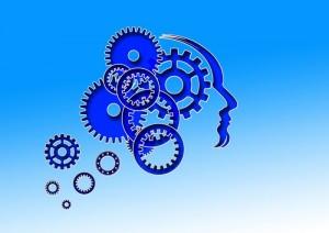 """Conferencia """"Inteligencia Transpersonal, Mindfulness"""" y Taller """"Exprime tu creatividad"""""""