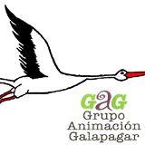 grupo-animacion-galapagar