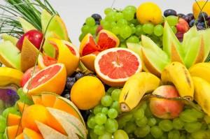 Curso para obtener el certificado de Manipulador de Alimentos en Galapagar