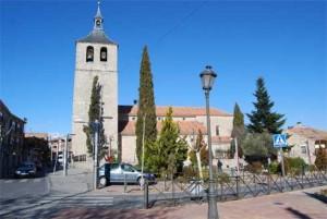 iglesia-galapagar