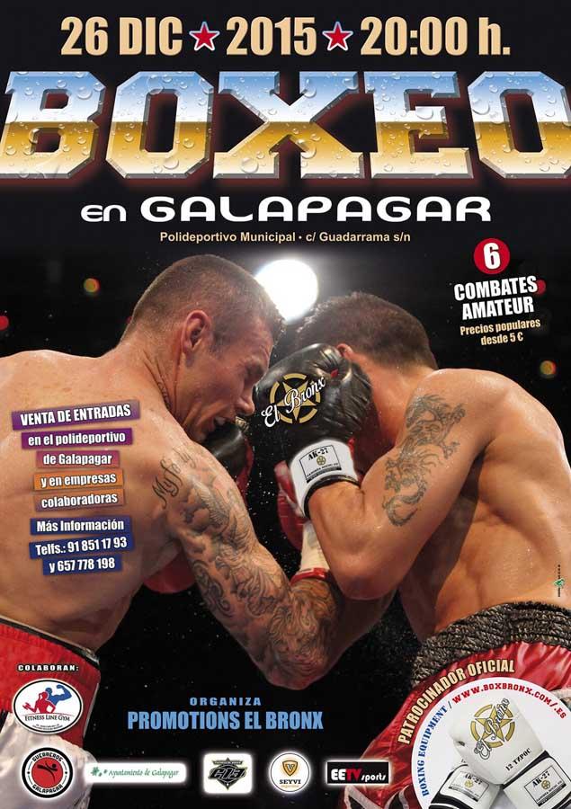 Veladas-Boxeo-Galapagar