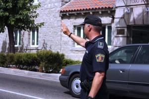 Policia-Local-Galapagar
