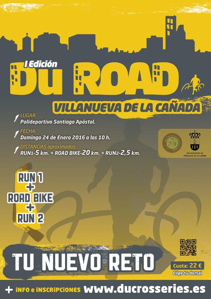duatlon-du-road