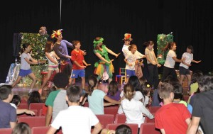 Danza-teatro-galapagar
