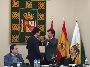 Jose-Maria-Escudero-concejal