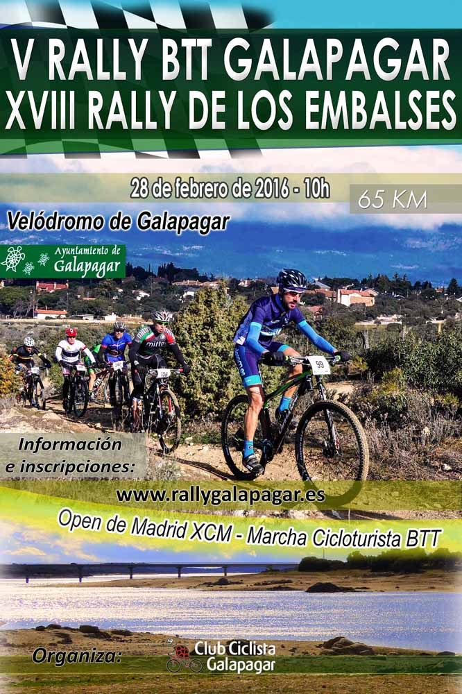 Rally-embalses-2016