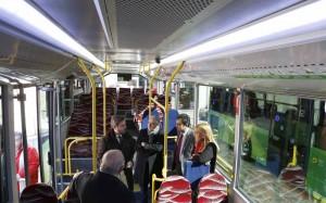 autobuses-collado-villalba