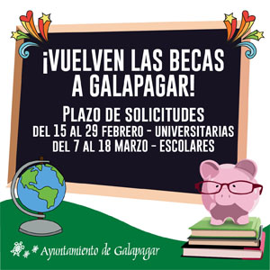 becas_galapagar-feb-2016