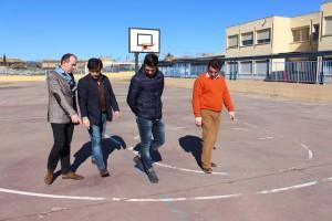 colegio-san-gregorio-galapagar1