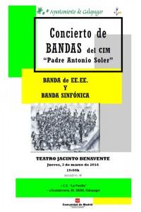 concierto-bandas-antonio-soler