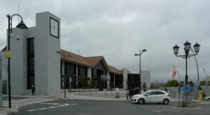 nuevo-ayuntamiento-galapagar