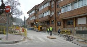 obras-calles-galapagar