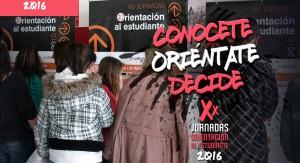 orientacion-estudiante-2016