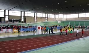 Olimpiadas-escolares-Galapagar-2015