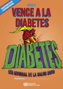 Galapagar vuelve a celebrar el Día Mundial de la Salud con diversas actividades