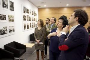 expo-fotos-galapagar-mujer