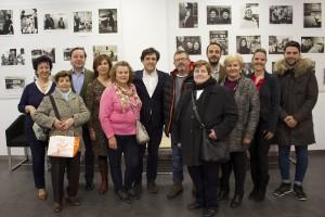 expo-fotos-mujeres-galapagar