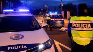 policia-galapagar-control