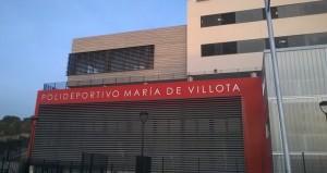 El Colegio San Ignacio de Torrelodones celebrará una Jornada de Puertas Abiertas este sábado