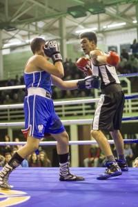 velada-boxeo-Galapagar