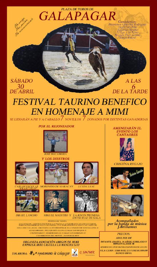 festival-taurino-galapagar