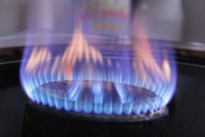 galapagar-contra-pobreza-energetica