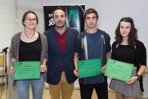 jovenes-artistas-galapagar2016-a