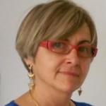 Ana-Vela-Lopez-derechos-consumidores