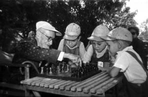 Jacinto-Benavente-ajedrez-Galapagar