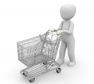 shopping-cart-free-CC0-Public-Domain