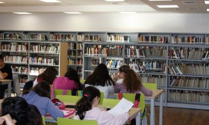 biblioteca-galapagar-examenes