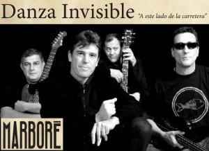 danza-invisible-marbore-parquelagos