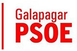 psoe-galapagar